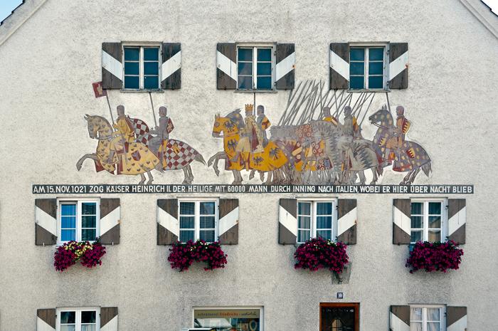 Kaiserhaus_Inning