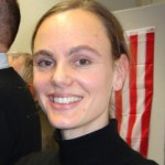 Dr. Karin Pohl
