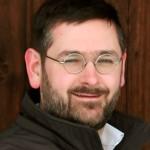 Dr. Johann Kirchinger