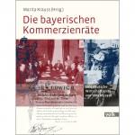 Die bayerischen Kommerzienräte