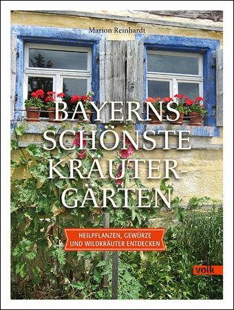 Kraeutergaerten_Cover_ev_12web