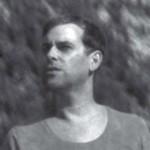 Daniel Jaakov Kühn