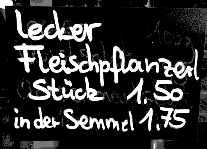 Lecker_Fleischpflanzerl