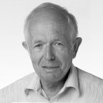 Kurt Lehnstaedt