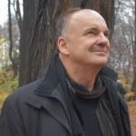 Felix Leibrock
