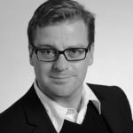 Dr. Stefan Lindl