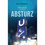 Mangfall_2_Absturz_Cover