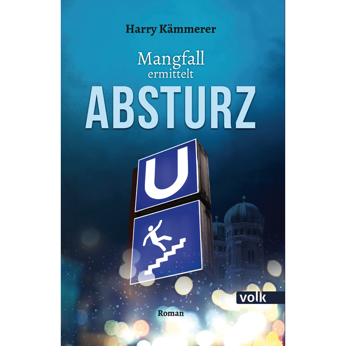 Mangfall_2_Absturz_Cover