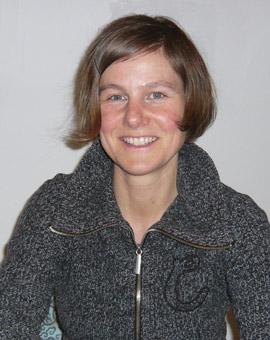 Martina Mair