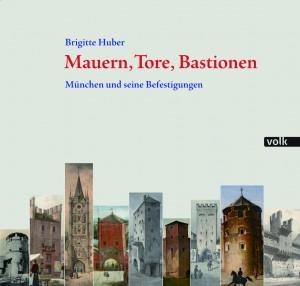 Mauern_Tore_Bastionen_Cover_12print