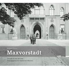 Maxvorstadt_Cover