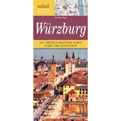 Mini_Wuerzburg_Cover