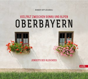 Oberbayern_Cover_12web