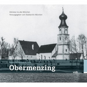 Obermenzing