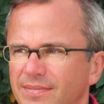 Gerhard Ongyerth