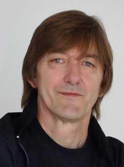 Rainer Ostermann