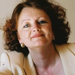 Helga Partikel