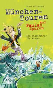 Paula_Stadtfuehrer_Cover_12web