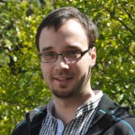 Jakob Pischeltsrieder