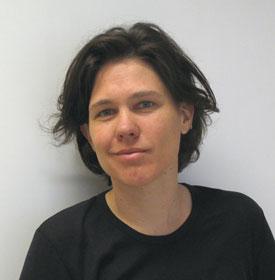 Anja Pütz