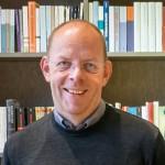 Bernhard Purin