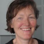 Christine Rädlinger