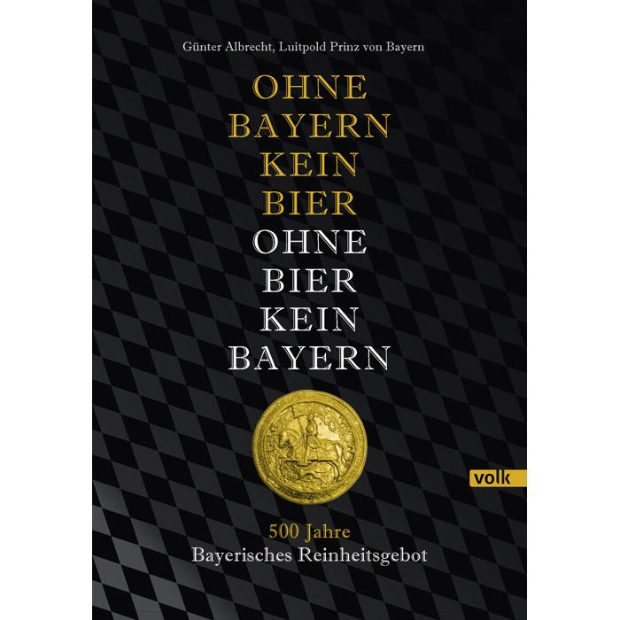 Ohne Bayern kein Bier