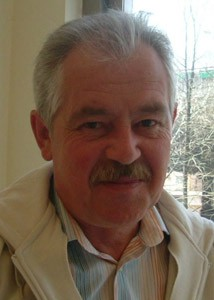 Werner Rosenzweig