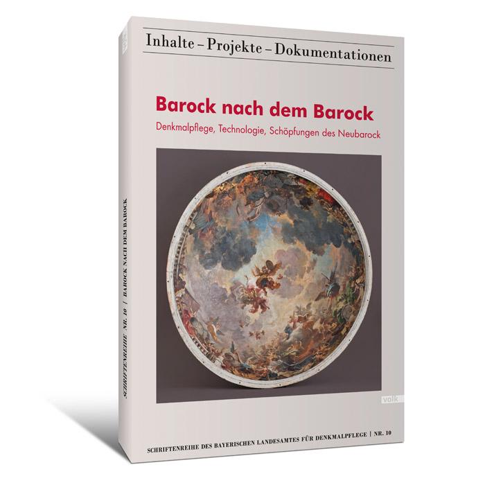 Schriftenreihe10_Barock_Cover_3D