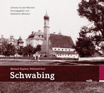 Schwabing_Cover_12web