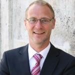 Steffen Krämer