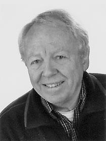 Peter Stilling