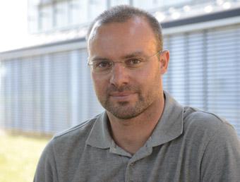 Thorsten Naeser