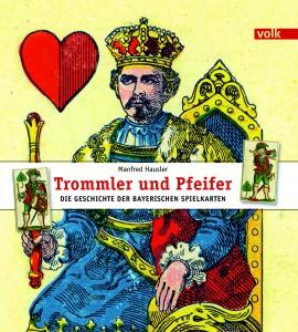 Trommler_und_Pfeifer_Cover_12print
