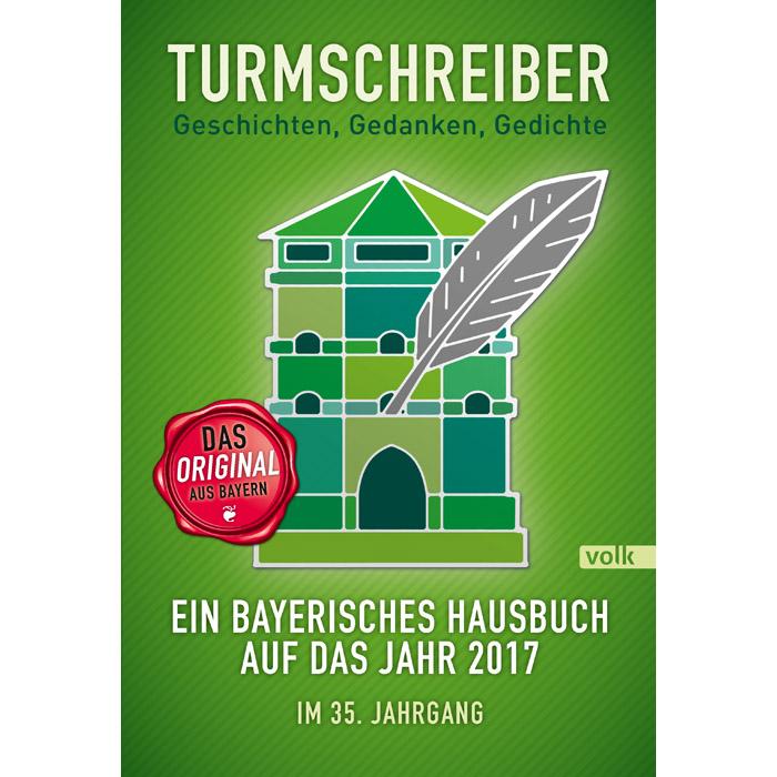 Turmschreiber 2017