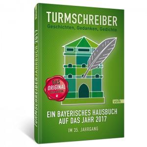 Turmschreiber