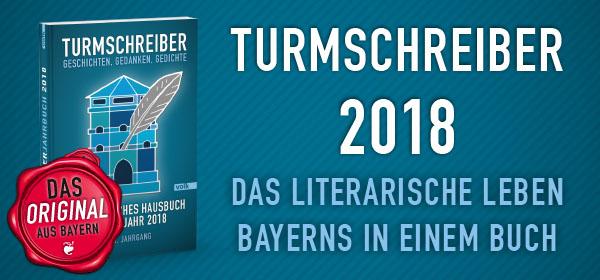Turmschreiber 2018