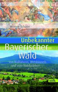 Unbekannter_BayerischerWald_Cover_12print