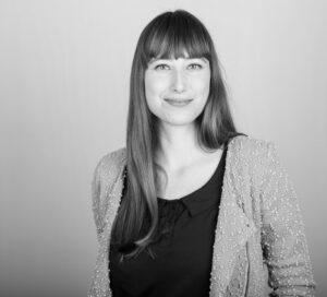 Katrin Vogt