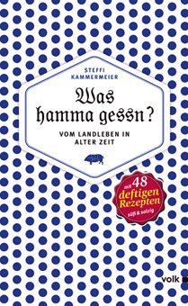 CoverKochbuch_Kammermeier_ev.indd