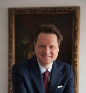 Andreas Otto Weber