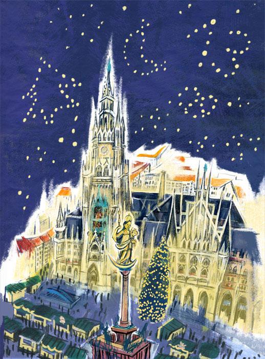 weihnachten_marienplatz