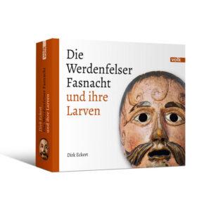 Werdenfelser_Fasnacht_Cover_3D