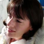Cornelia Ziegler