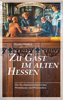 Zu_Gast_im_alten_Hessen_Cover_12web