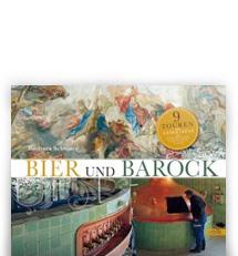 bier-barock