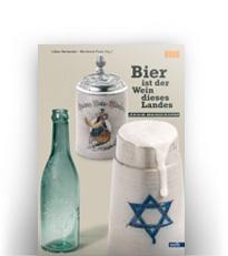 bier-ist-der-wein