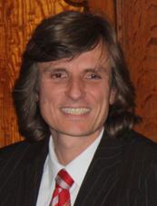 Dr. Karl Gattinger