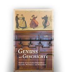 gmg-gasthoefe