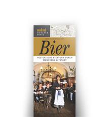 muenchen-mini-bier